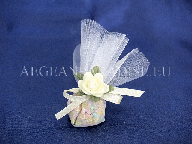 http://www.aegeanparadise.eu/Aegeanfavors/Wedding_favor%20(174).jpg